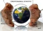 Afis Creatinism