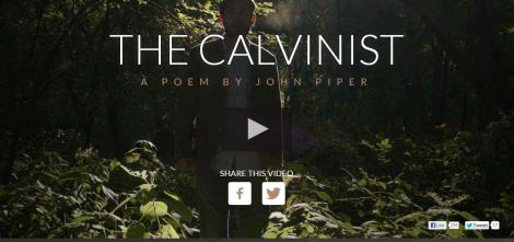 Calvinistul